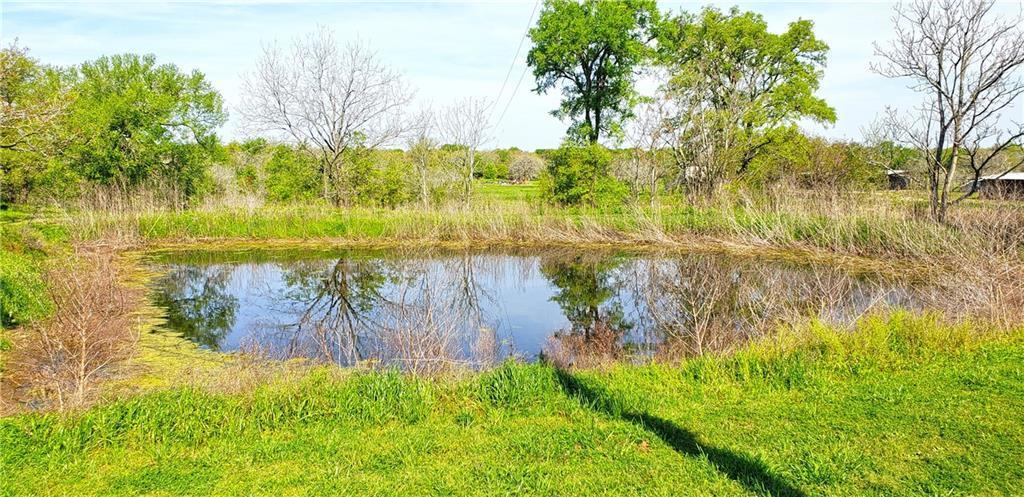 Sold Property | 276 Lehman Lane Bastrop, TX 78602 6