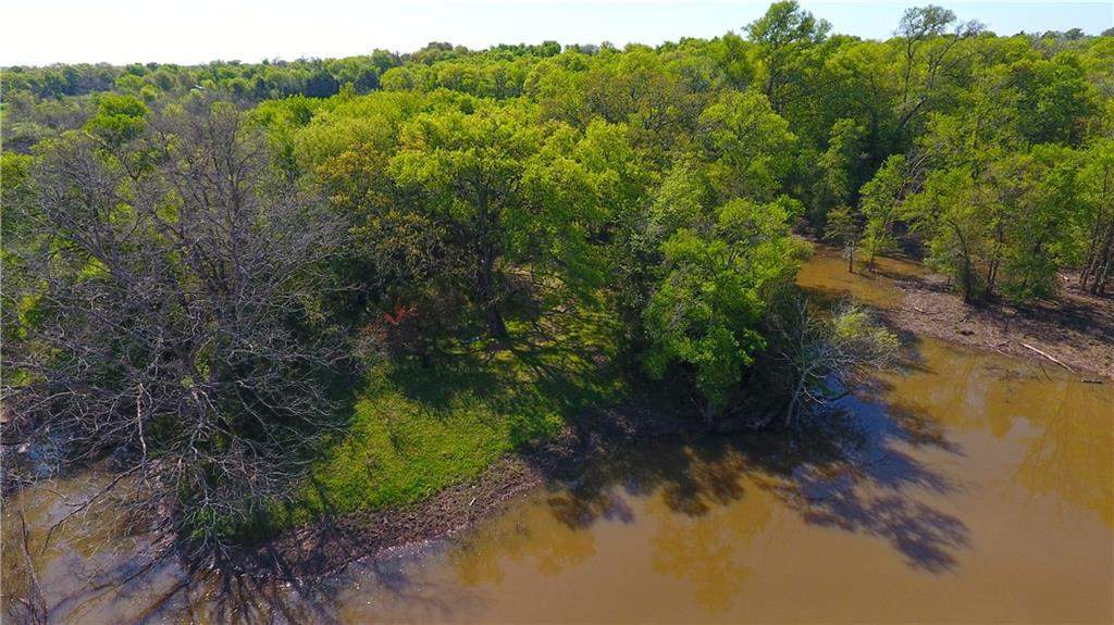 Sold Property | 276 Lehman Lane Bastrop, TX 78602 8