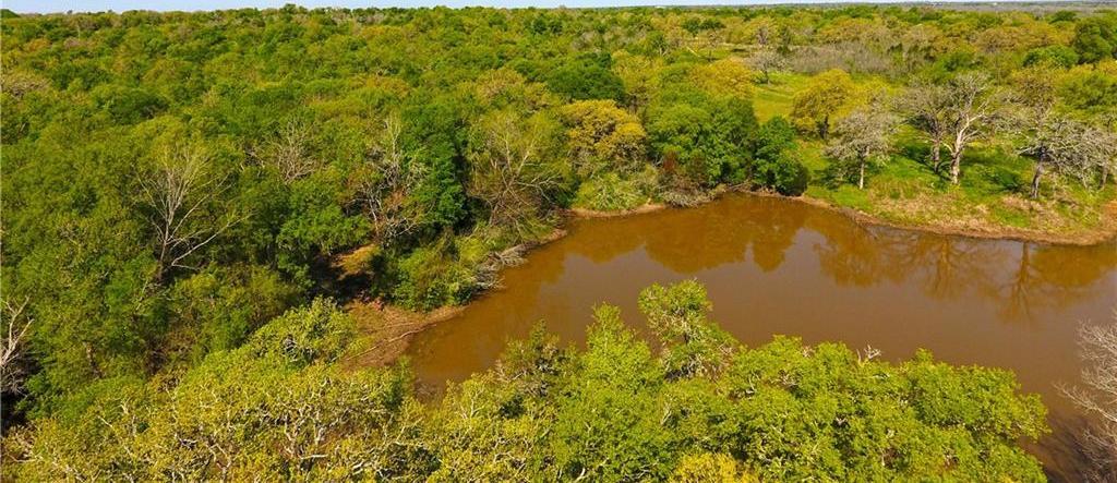 Sold Property | 276 Lehman Lane Bastrop, TX 78602 9