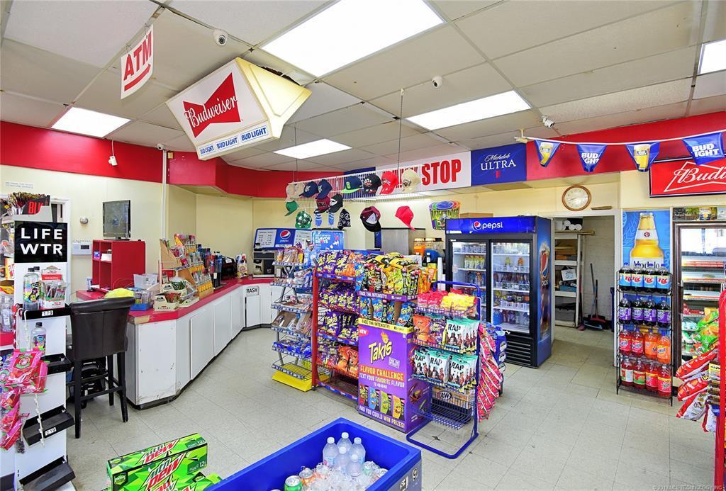 Off Market | 10550 E 11th Street Tulsa, Oklahoma 74128 9
