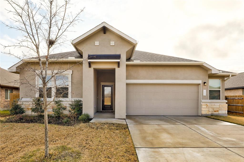 Off Market | 117 Headwaters Drive Bastrop, Texas 78602 0