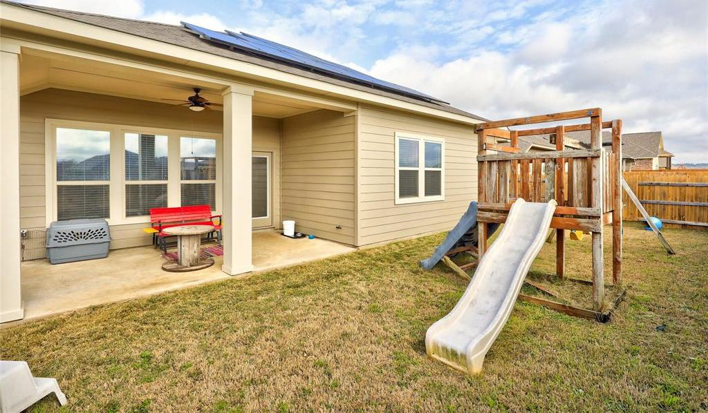 Off Market | 117 Headwaters Drive Bastrop, Texas 78602 28