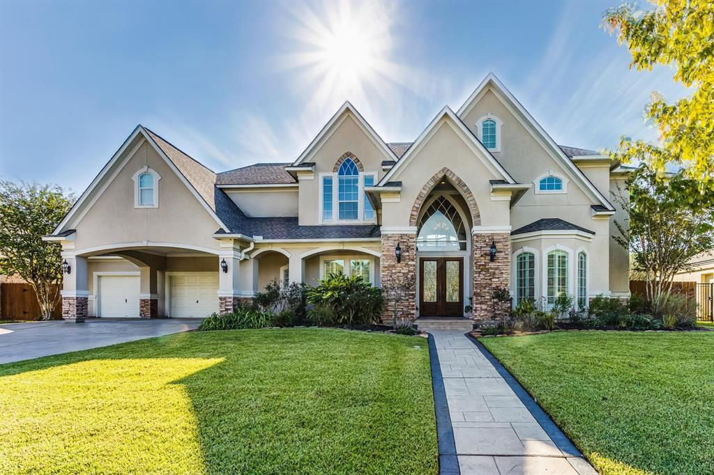 Active | 13914 Winding Springs  Drive Cypress, TX 77429 0
