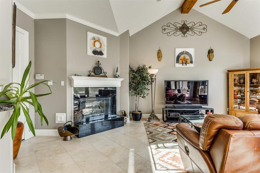 Active | 13914 Winding Springs  Drive Cypress, TX 77429 19