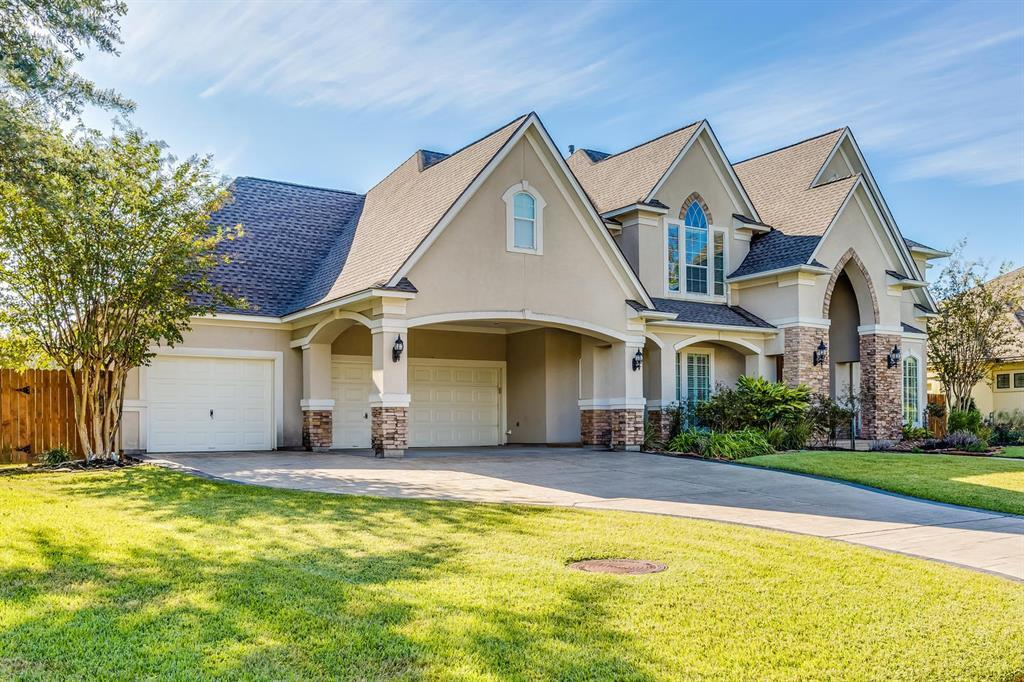 Active | 13914 Winding Springs  Drive Cypress, TX 77429 2