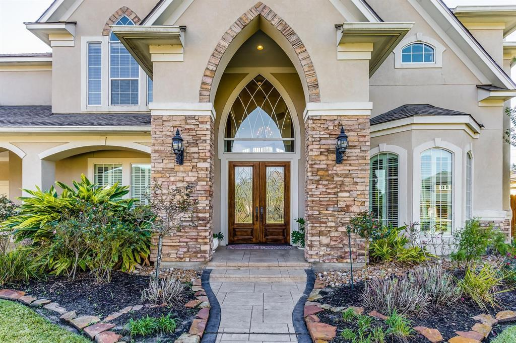 Active | 13914 Winding Springs  Drive Cypress, TX 77429 3