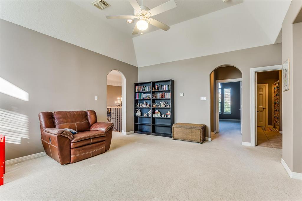 Active | 13914 Winding Springs  Drive Cypress, TX 77429 36