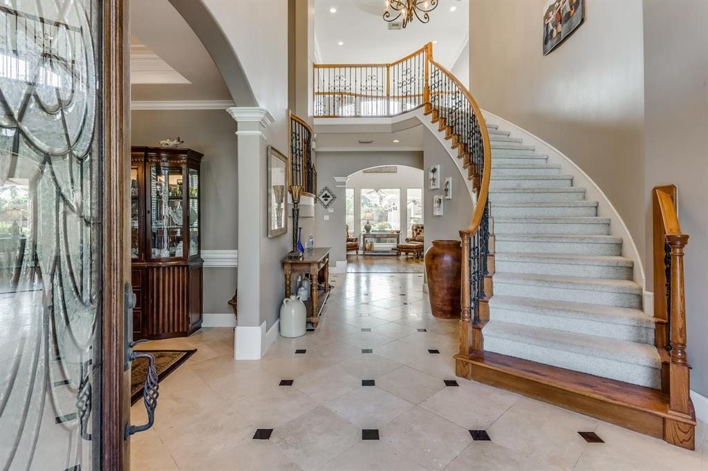 Active | 13914 Winding Springs  Drive Cypress, TX 77429 4