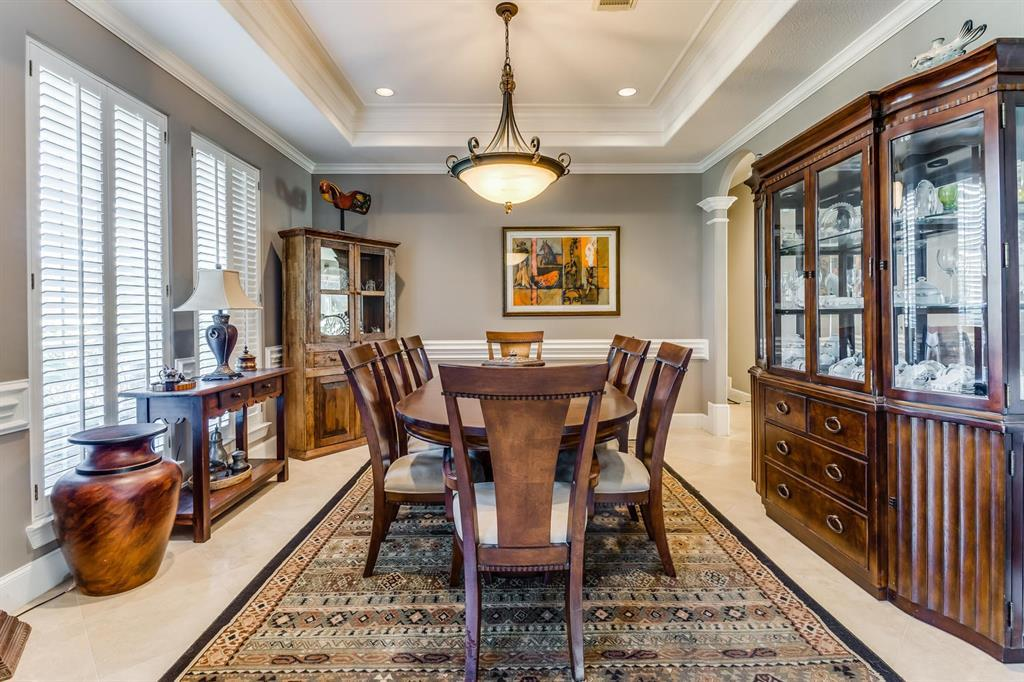 Active | 13914 Winding Springs  Drive Cypress, TX 77429 8
