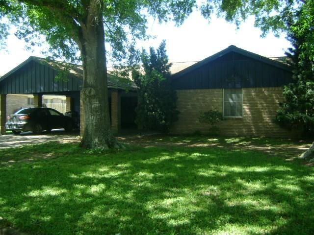 Off Market | 4205 Rice Avenue Bay City, Texas 77414 0