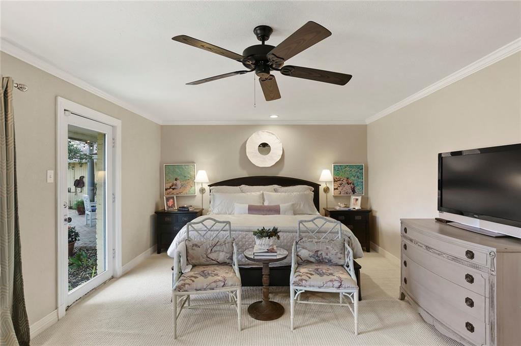 Dallas Real Estate | 7530 Overdale Drive Dallas, Texas 75254 22