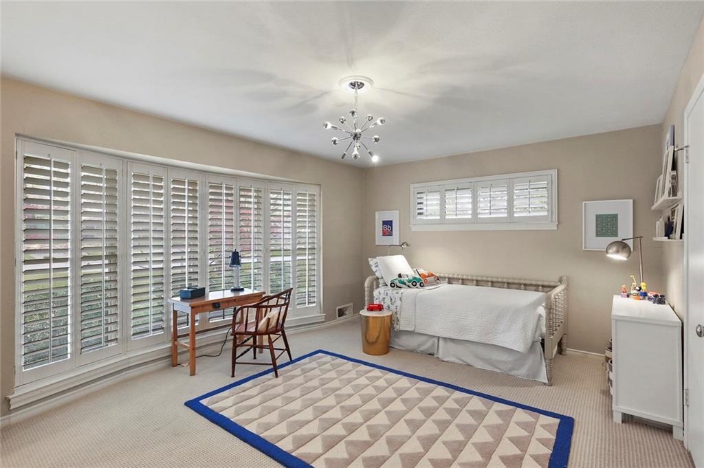 Dallas Real Estate | 7530 Overdale Drive Dallas, Texas 75254 31