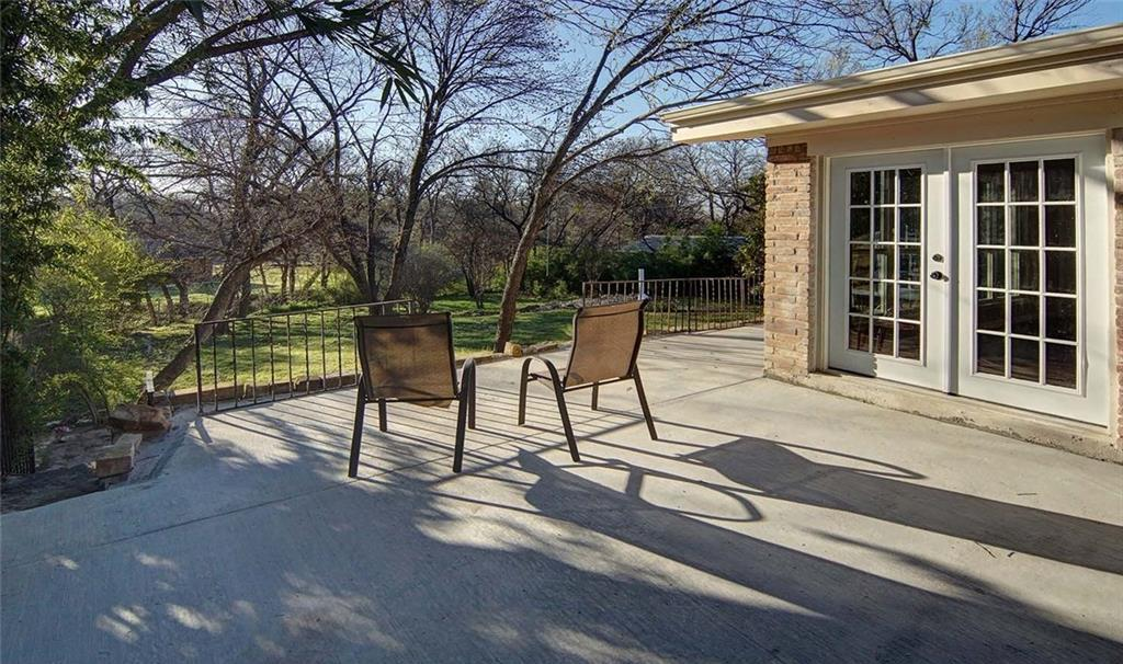 Sold Property | 3108 Dreeben Drive Richland Hills, Texas 76118 25