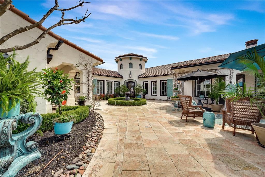 Sold Property | 1601 Gentle Way Prosper, Texas 75078 2