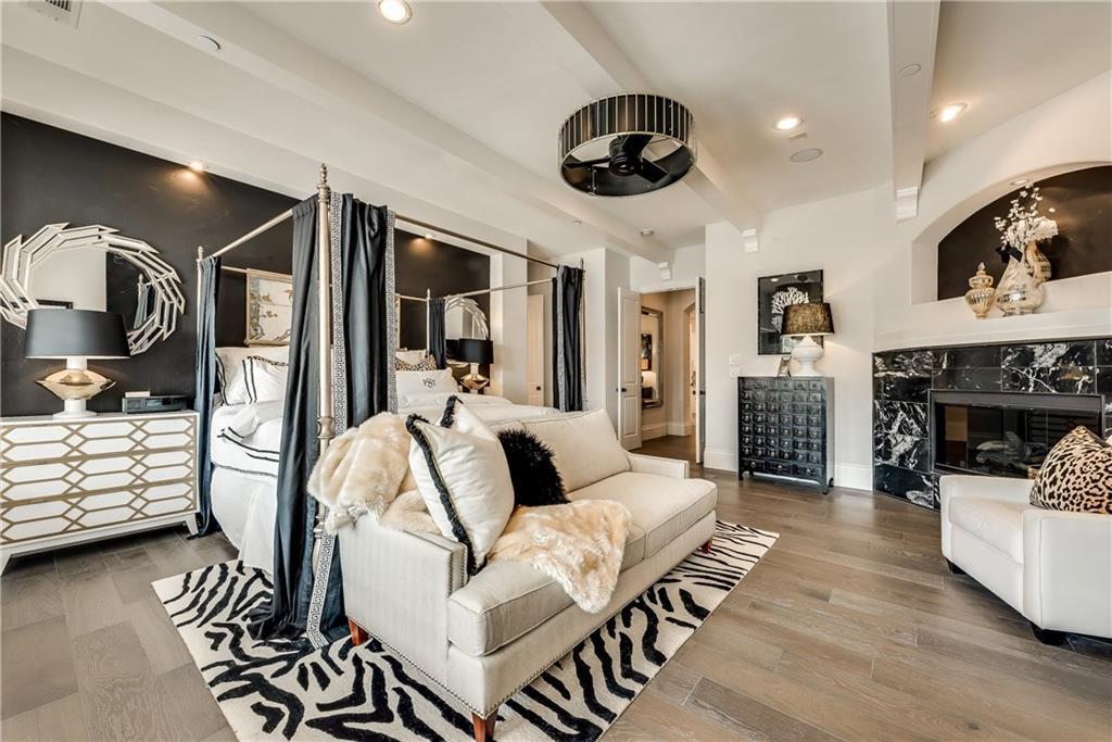 Sold Property | 1601 Gentle Way Prosper, Texas 75078 14