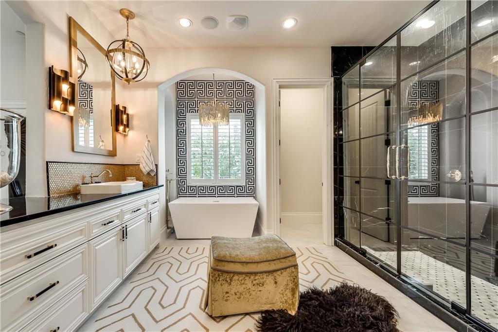Sold Property | 1601 Gentle Way Prosper, Texas 75078 15