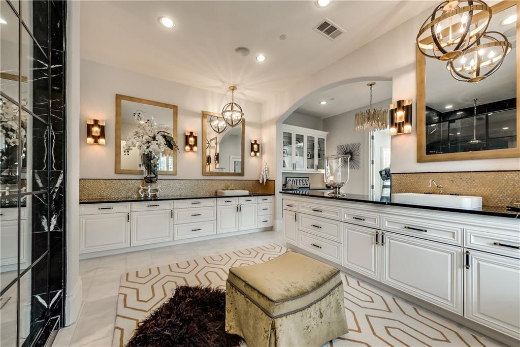 Sold Property | 1601 Gentle Way Prosper, Texas 75078 16