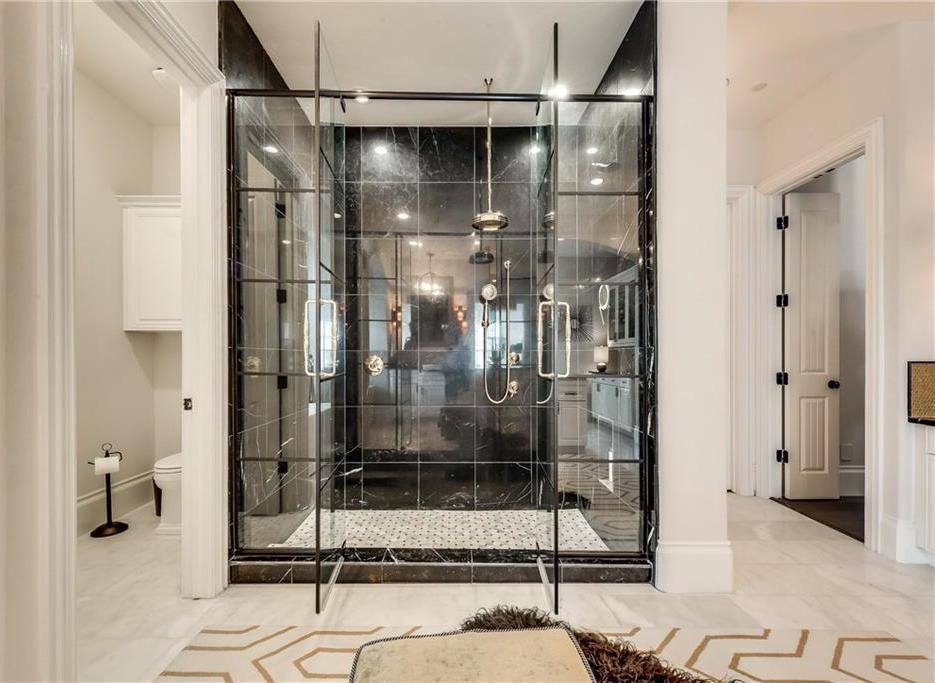 Sold Property | 1601 Gentle Way Prosper, Texas 75078 17