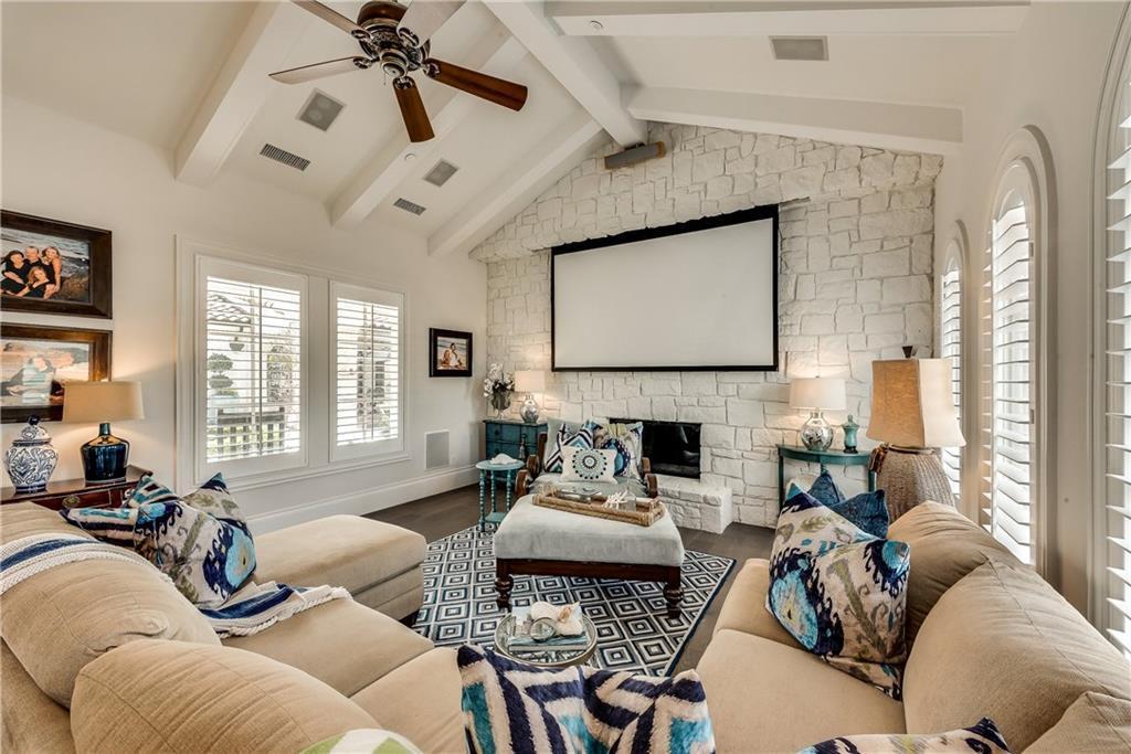 Sold Property | 1601 Gentle Way Prosper, Texas 75078 18