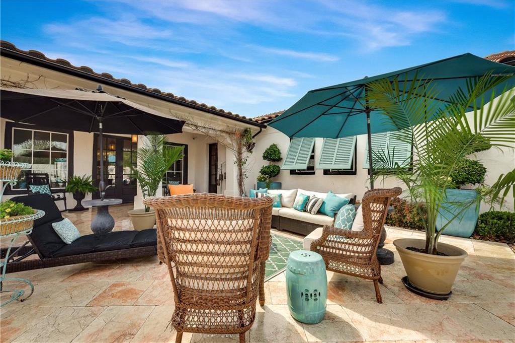 Sold Property | 1601 Gentle Way Prosper, Texas 75078 3