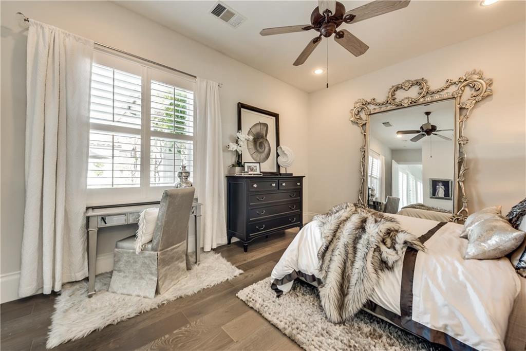 Sold Property | 1601 Gentle Way Prosper, Texas 75078 25