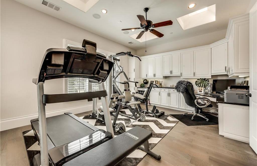 Sold Property | 1601 Gentle Way Prosper, Texas 75078 27