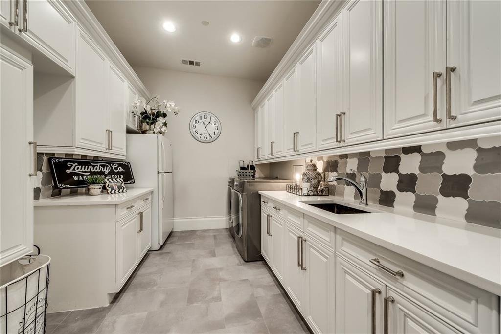Sold Property | 1601 Gentle Way Prosper, Texas 75078 30