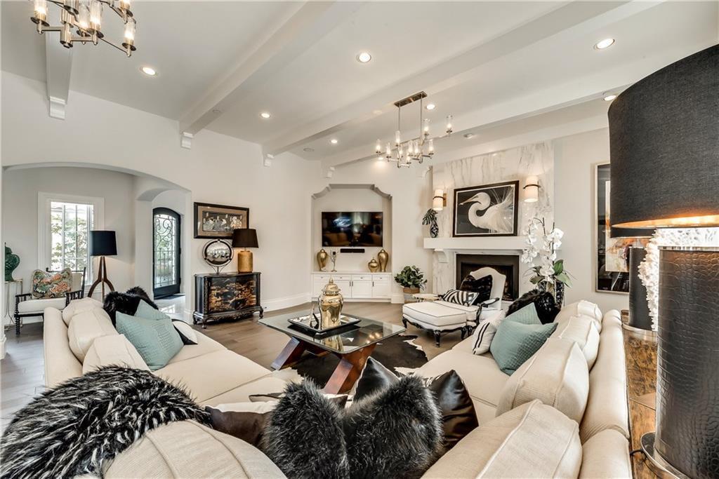 Sold Property | 1601 Gentle Way Prosper, Texas 75078 6