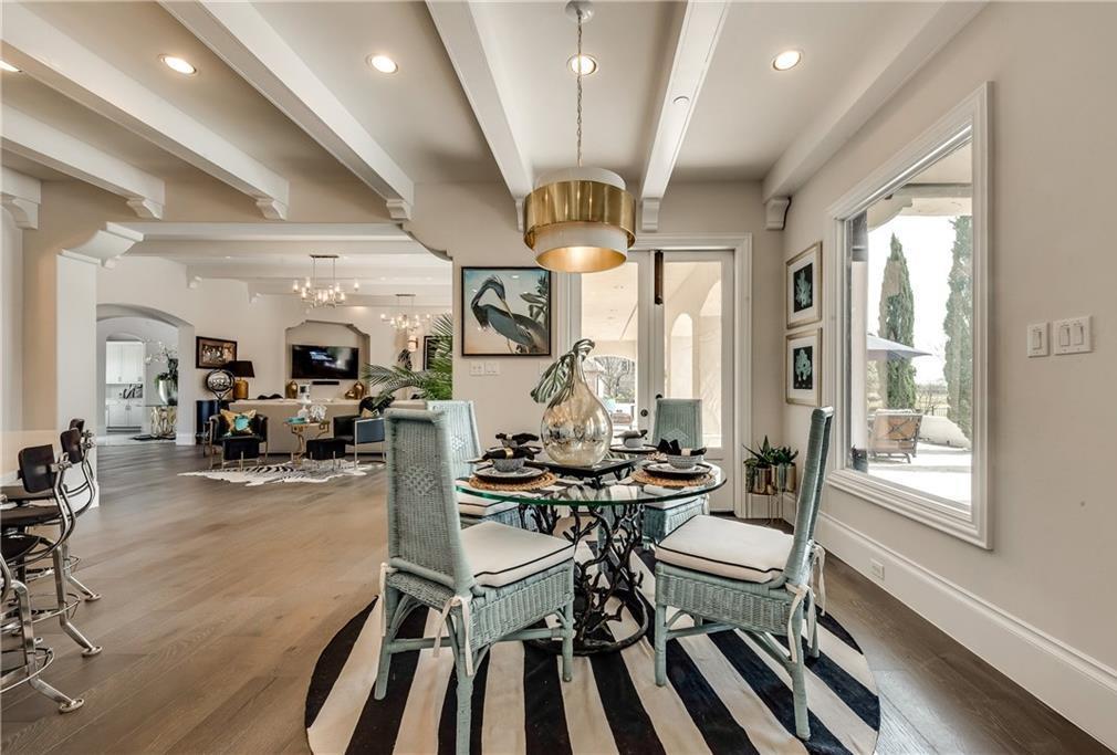 Sold Property | 1601 Gentle Way Prosper, Texas 75078 7