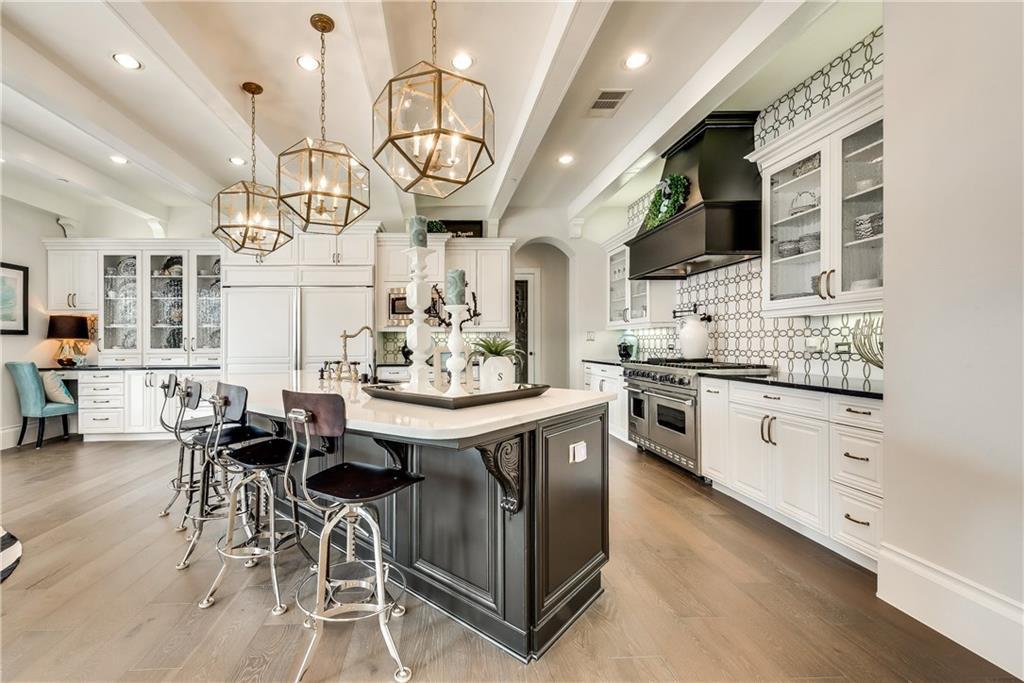 Sold Property | 1601 Gentle Way Prosper, Texas 75078 8