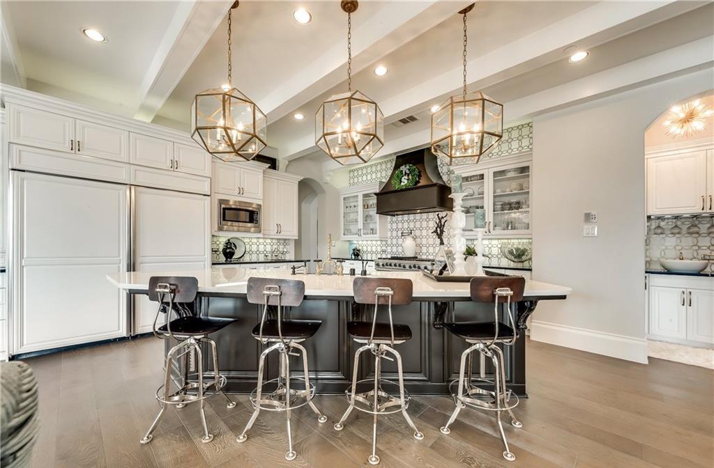 Sold Property | 1601 Gentle Way Prosper, Texas 75078 9