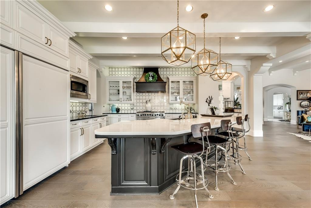 Sold Property | 1601 Gentle Way Prosper, Texas 75078 10