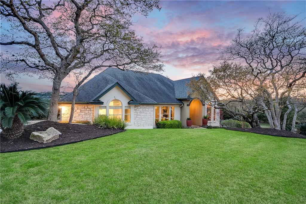Sold Property   7805 Brightman Lane Austin, TX 78733 0