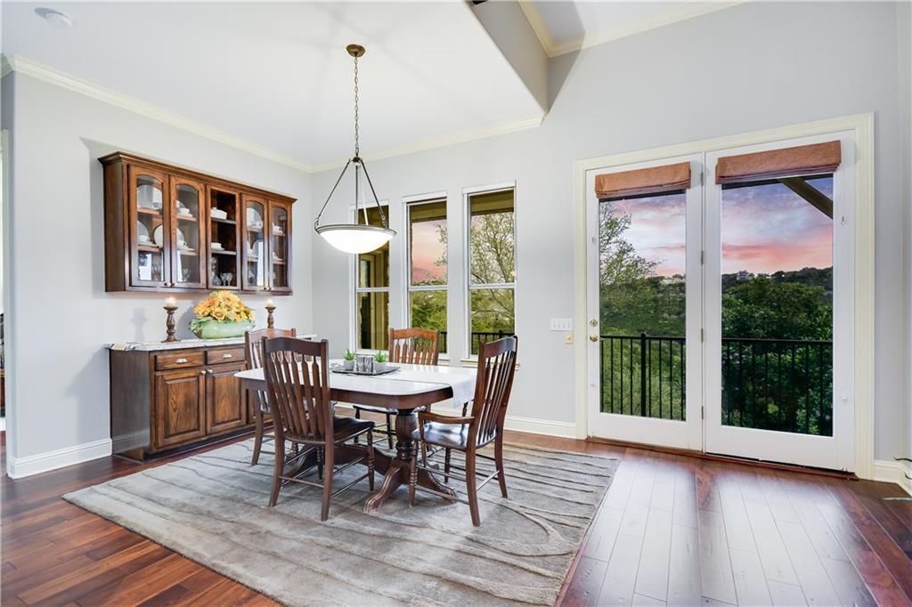 Sold Property   7805 Brightman Lane Austin, TX 78733 10