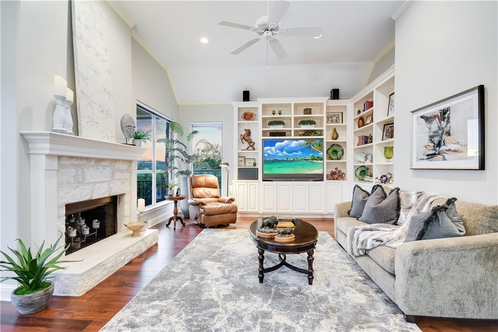 Sold Property   7805 Brightman Lane Austin, TX 78733 13