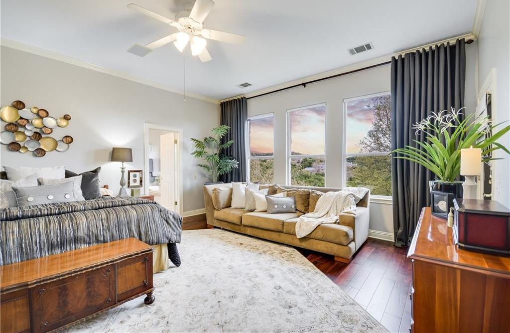 Sold Property   7805 Brightman Lane Austin, TX 78733 14