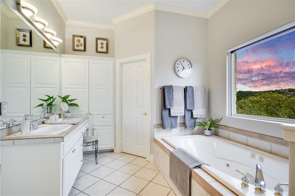 Sold Property   7805 Brightman Lane Austin, TX 78733 15
