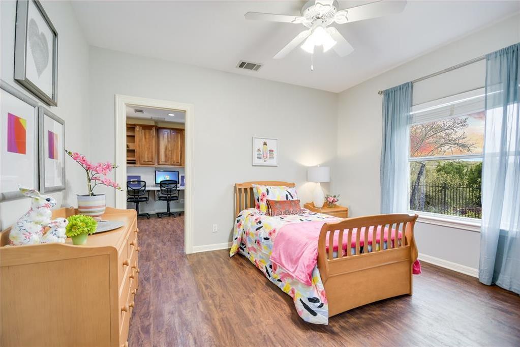 Sold Property   7805 Brightman Lane Austin, TX 78733 18
