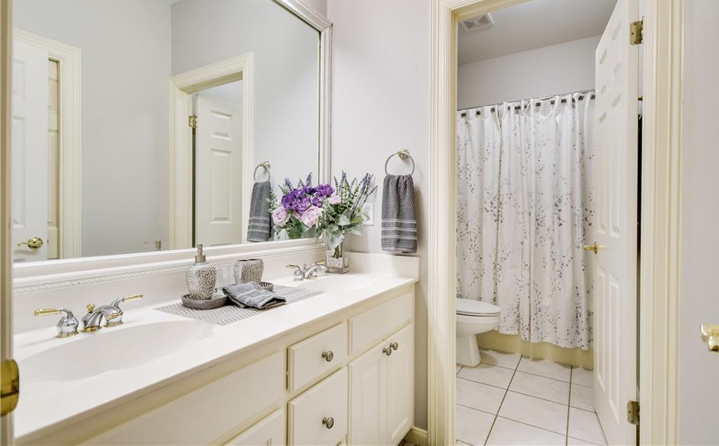 Sold Property   7805 Brightman Lane Austin, TX 78733 19
