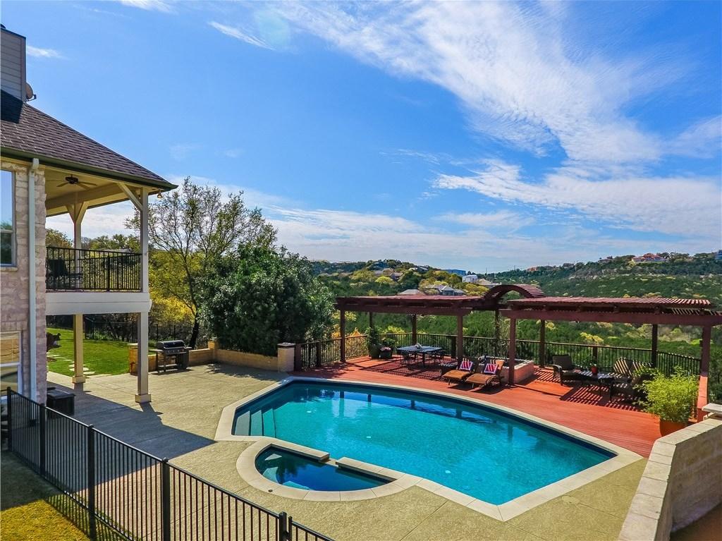 Sold Property   7805 Brightman Lane Austin, TX 78733 2