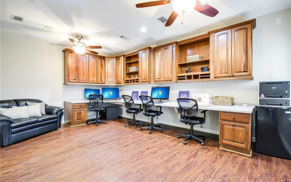 Sold Property   7805 Brightman Lane Austin, TX 78733 20