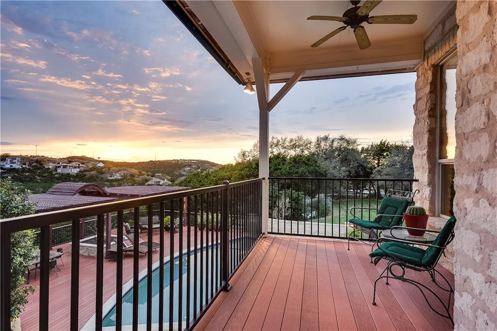 Sold Property   7805 Brightman Lane Austin, TX 78733 26