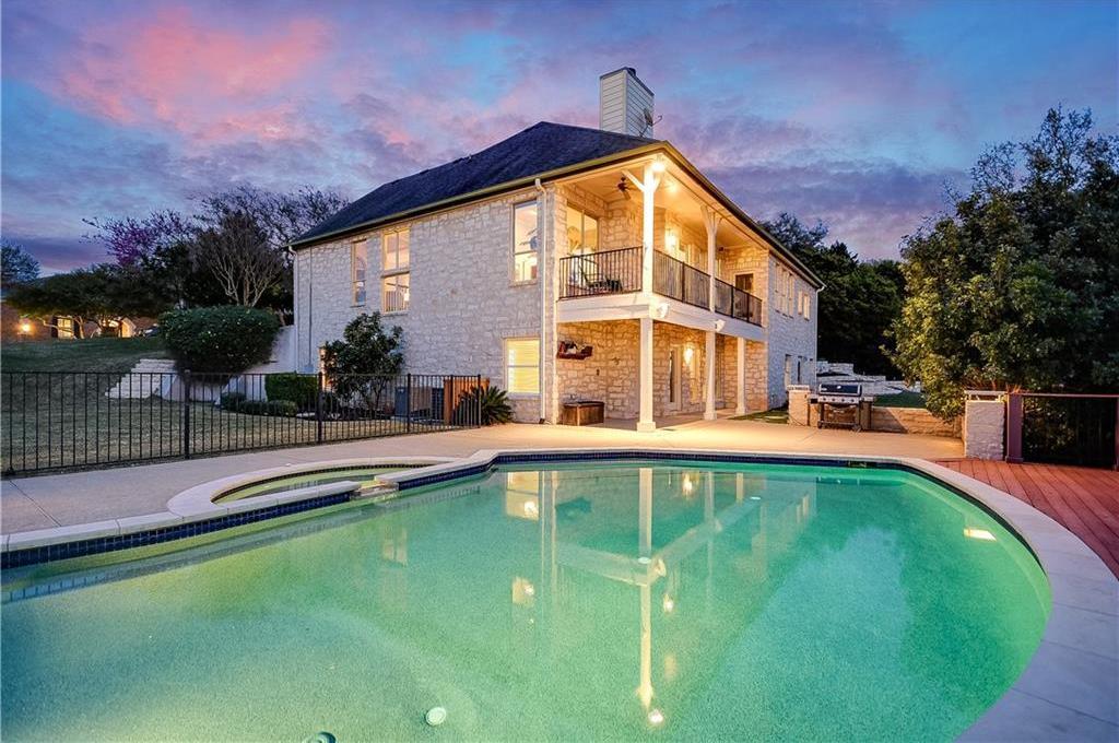 Sold Property   7805 Brightman Lane Austin, TX 78733 28
