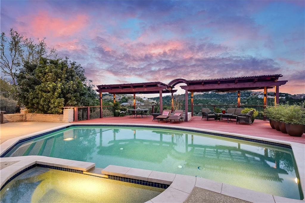 Sold Property   7805 Brightman Lane Austin, TX 78733 3