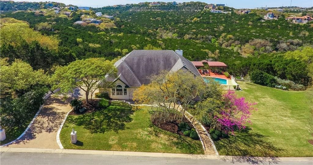 Sold Property   7805 Brightman Lane Austin, TX 78733 30