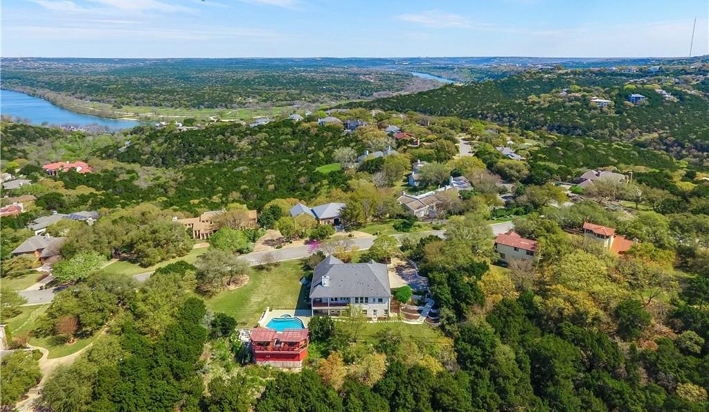 Sold Property   7805 Brightman Lane Austin, TX 78733 32
