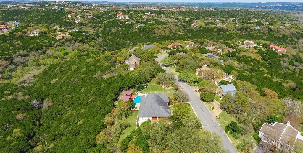 Sold Property   7805 Brightman Lane Austin, TX 78733 33