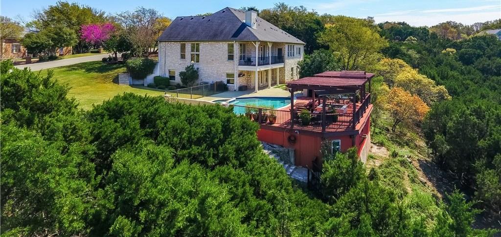 Sold Property   7805 Brightman Lane Austin, TX 78733 34