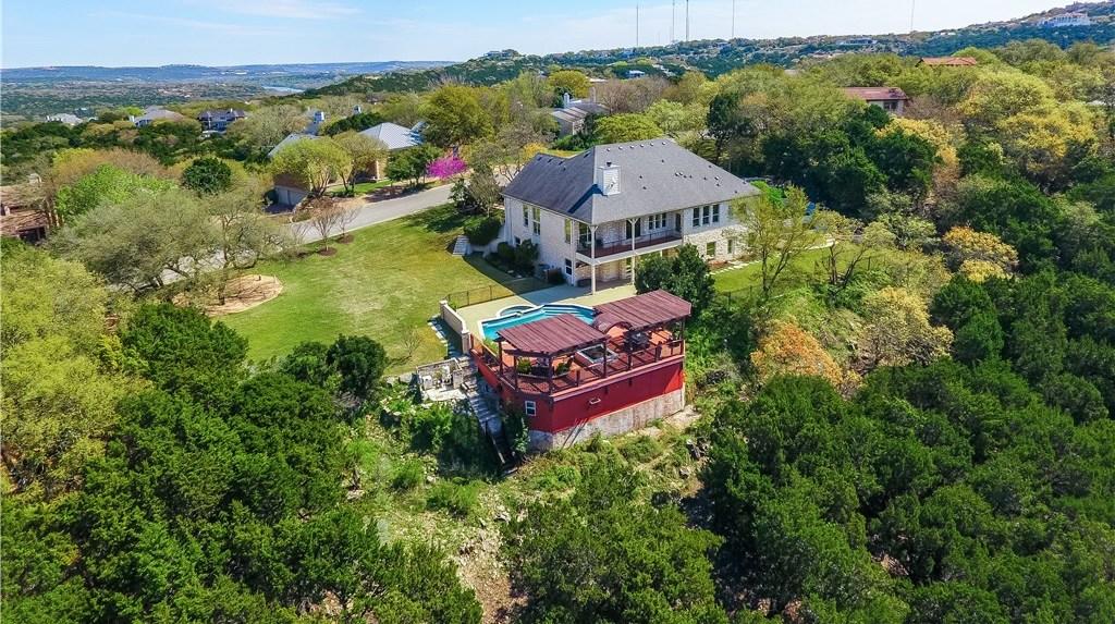 Sold Property   7805 Brightman Lane Austin, TX 78733 36