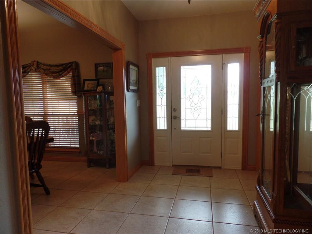 Off Market   367 Chambers Drive McAlester, Oklahoma 74501 5